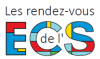Les RDV de l'ECS à Nice