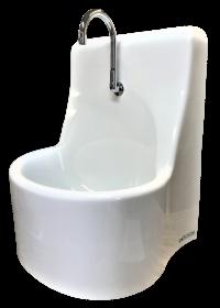 Lave-mains médical Orama